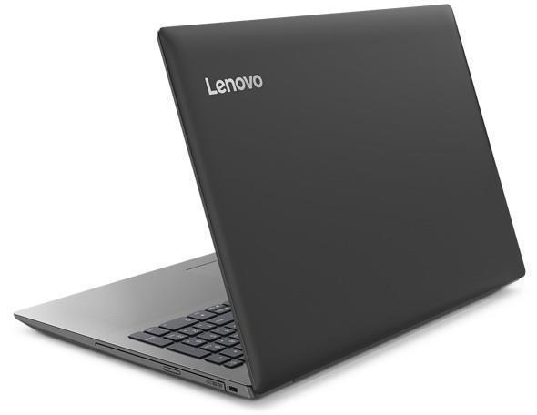 "Ноутбук Lenovo IdeaPad 330-15ARR Ryzen 3 2200U 2500МГц/4Gb/SSD128Gb/AMD Radeon 535 2 Гб/15.6""/FHD (1920x1080)/Windows 10 Home/WiFi/BT/Cam"